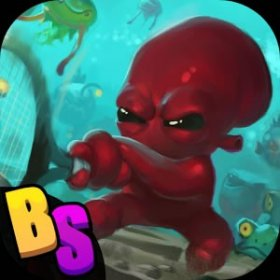 Quadropus Rampage v2.0.41 Android Hile MOD APK indir