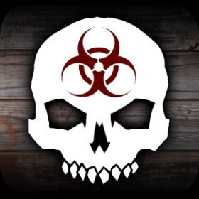 Necro Phase v1.0.1 Android APK indir