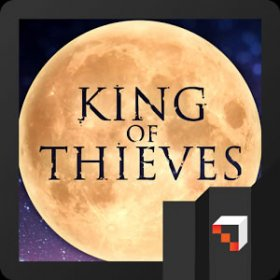 King of Thieves v2.3 Android APK indir