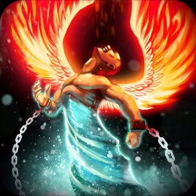 Forge of Gods GOLD v2.70 Android Hile MOD APK indir