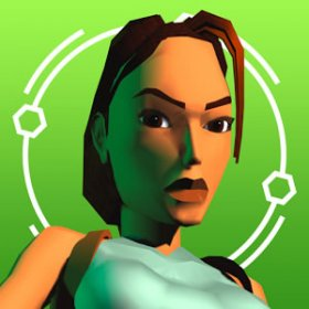 Tomb Raider v1.0.26RC Android APK + DATA indir
