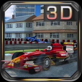 King Of Speed 3D: Auto Racing v.1.1.0 Android Para Hile Mod Apk İndir