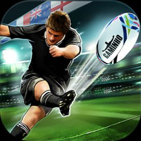 RUGBY KICKER WORLD CHALLENGE v0.6.2-23 Android APK indir