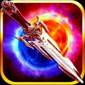 Death Dragon Knights RPG v1.5 Android Para Hile MOD APK indir