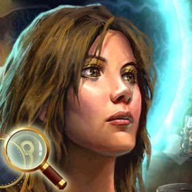 Secret of the Pendulum v1.5.55 Android Para Hile MOD APK + DATA indir