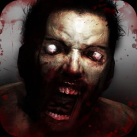 N.Y.Zombies 2 v1.00.03 Android APK + DATA indir