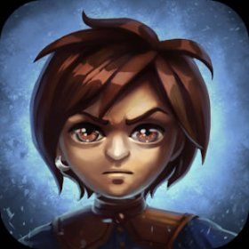The Lost Hero v1.24 Android APK indir
