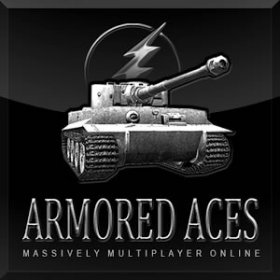 Armored Aces – 3D Tank Battles v2.3.8 Android Hile MOD APK indir