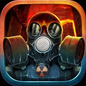 Doomsday Escape v1.0 Android Hile MOD APK + DATA indir