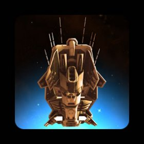 Into the Void v1.0.2 Android Full APK + DATA indir