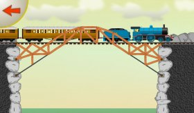 Wood Bridges v1.9.0 Android Full APK indir