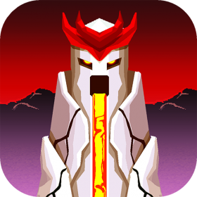 Hell tower : Spec raiders v1.04 Android Para Hile MOD APK indir