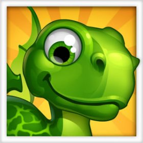 Dragons World v 1.96200 Android Hile MOD APK indir