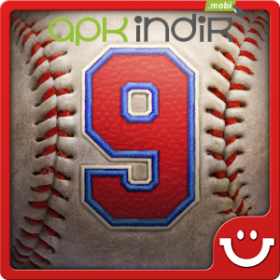 9 Innings Manager v1.0.3 Android APK indir