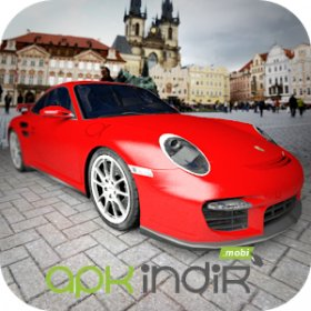 Rally Master Pro 3D v2.0 Android Para Hile MOD APK indir