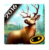 DEER HUNTER 2016 v2.0.2 APK