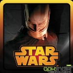 Star Wars™: KOTOR v1.0.5 Apk + Data Obb
