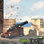 Old City Escape v1.0.0 Apk indir