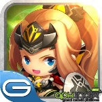 Starlight Legend - MMORPG v2.13.060 Apk