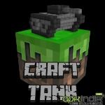 Craft Tank v2.1.0 (Mod: Hile) Apk Full