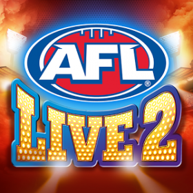 AFL LIVE 2 (Apk+Data Obb) Full indir