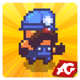 Must-a-Mine Apk indir