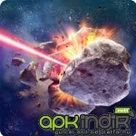 Anno 2205: Asteroid Miner v1.0.0 Android Apk Para Hileli