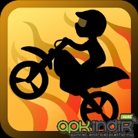 Bike Race Pro by T. F. Games v 7.7.6 Android Apk