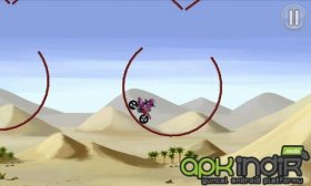 Bike Race Pro by T. F. Games Android Apk