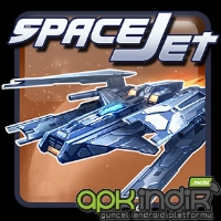 Space Jet