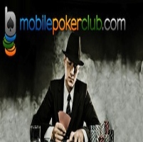 Mobile poker club