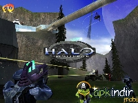 Halo: Combat Evolved (Halo 4)