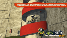 Bike Racing 2: Challenge Hileli Apk