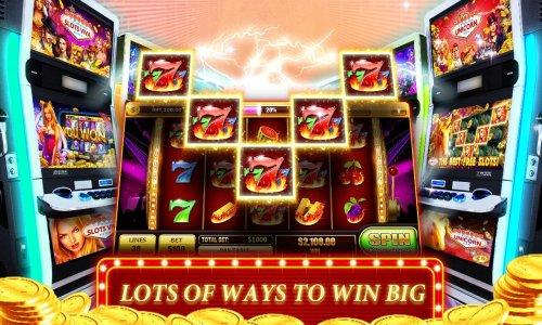 play online casino slots king spiele