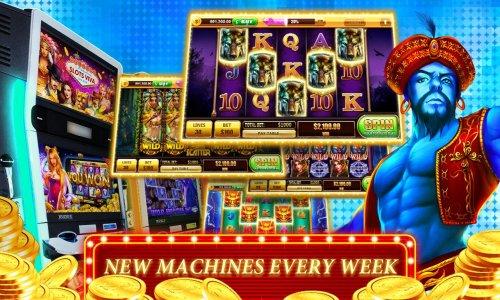 Casino indir