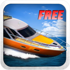 Ice Yacht Racing Free