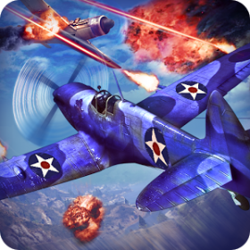 Air Fighter World Air Combat