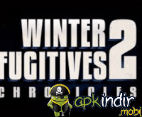 Winter Fugitives 2: Chronicles