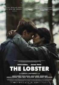 İstakoz - The Lobster