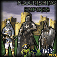 Flourishing Empires