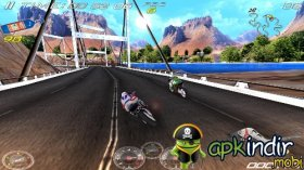 Ultimate Moto RR 4 Free