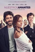 Sevgililerimiz - Nuestros Amantes - 2016 - Türkçe Dublaj