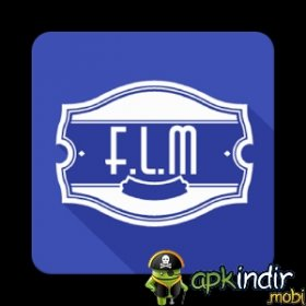 Flat Logo Maker