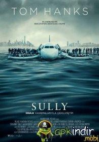 Sully - 2016 - Türkçe Dublaj