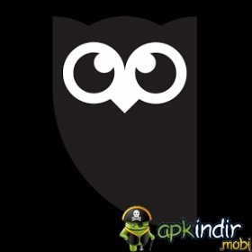 Hootsuite for Twitter & Social