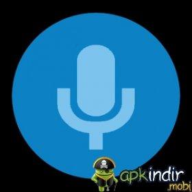 Smart Voice Assistant