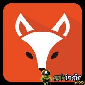 Fox for Zooper