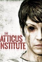 Atticus Enstitüsü 2016 Türkçe Dublaj