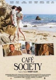 Cafe Society 2016 TR Apkindir mobil Film İndir