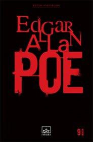 Bütün Hikayeleri - Edgar Allan Poe